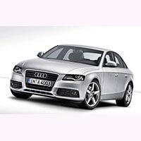 Audi A8 Brake Kits