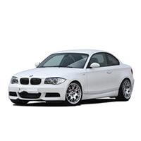 BMW E82 1-Series