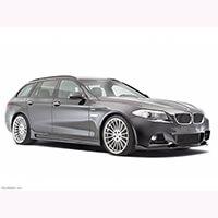 BMW F11 5-Series