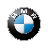 BMW Brake Kits