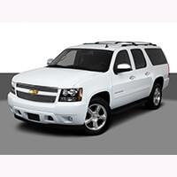 Chevrolet 1500 Suburban Brake Kits