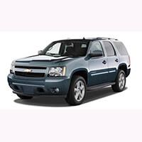 Chevrolet 1500 Tahoe Brake Kits