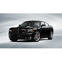 Dodge Charger Brake Kits
