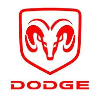 Dodge Brake Kits