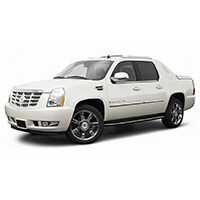 Cadillac Escalade EXT Brake kits