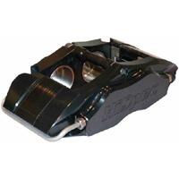Hi Spec R114-4 Race Car Brake Calipers