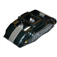 Hi Spec R132-4 Race Car Brake Calipers