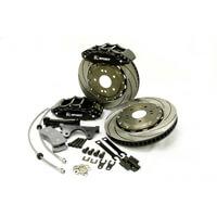 K Sport 400mm Super 8 Pot Conversion kits