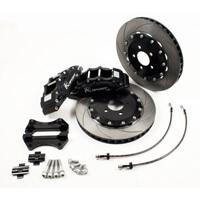 K Sport 356mm 8 Pot Conversion kits