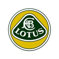Lotus Brake Kits