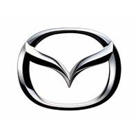 Mazda Brake Kits