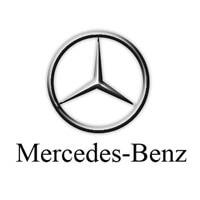 Mercedes Brake Kits