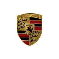 Porsche Brake Kits