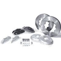 Hi Spec 275mm R114-4 Conversion kits