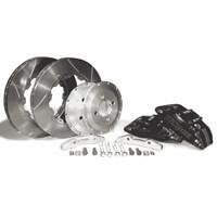 Hi Spec R126-6 275mm (1P) Lug Conversion kits