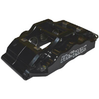 Hi Spec R152-6 Race Car Brake Calipers