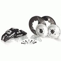 Hi Spec R152-6 335mm Conversion kits