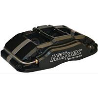 Hi Spec RR132-6 Race Car Brake Calipers