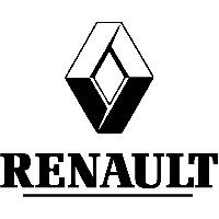 Renault Brake Kits