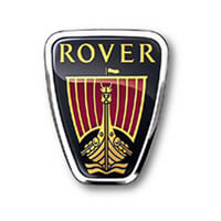 Rover Brake Kits