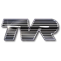 TVR Brake Kits