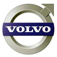 Volvo Brake Kits
