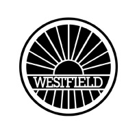 Westfield Brake Kits