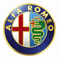 Alfa Romeo Brake Kits