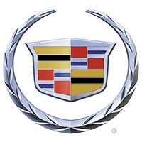 Cadillac Brake Kits