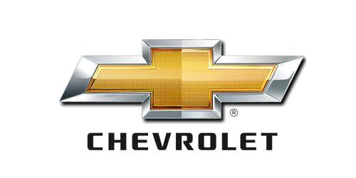 Chevrolet Brake Kits
