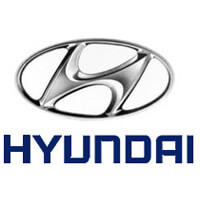 Hyundai Brake Kits