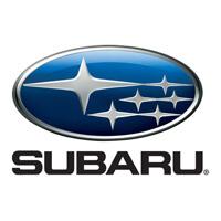 Subaru Brake Kits