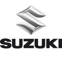 Suzuki Brake Kits
