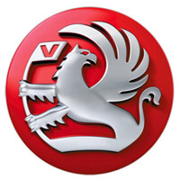 Vauxhall Brake Kits