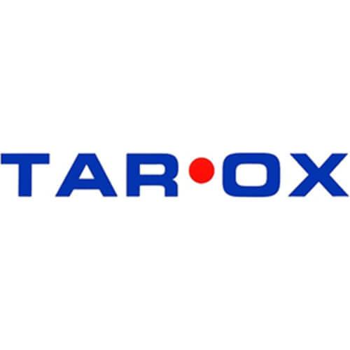 Tarox Brakes